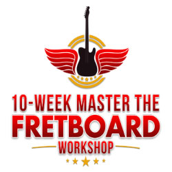 https://gmm-downloads.s3.amazonaws.com/10-Week-Master-The-Fretbaord_250x250.jpg